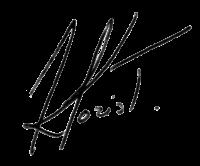 poddpis