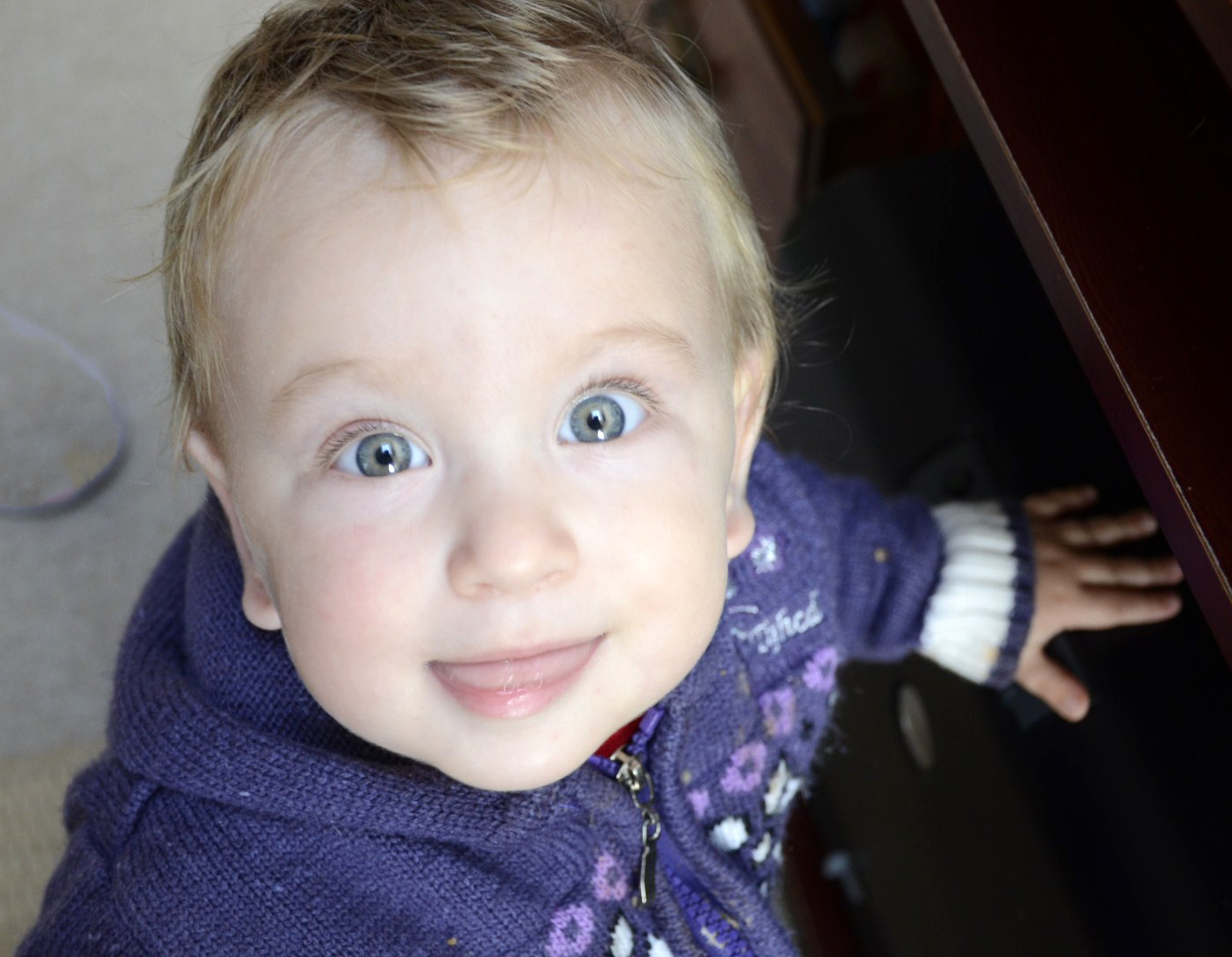 Dzieci niczyje – czyli o wszechobcnym kryzysie rodzicielstwa