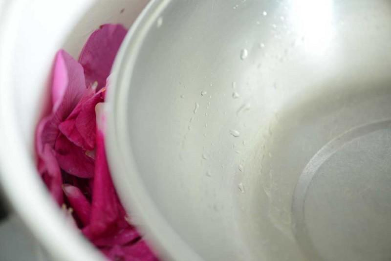 roza-woda-przepis1