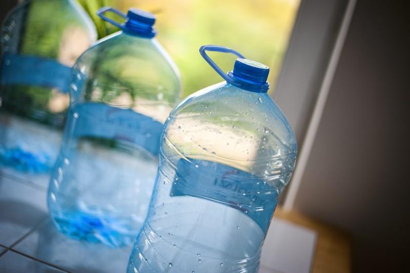 toksyczny plastik