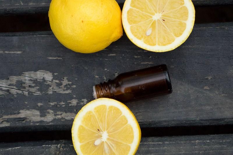spray przeciw mszycom naturalny