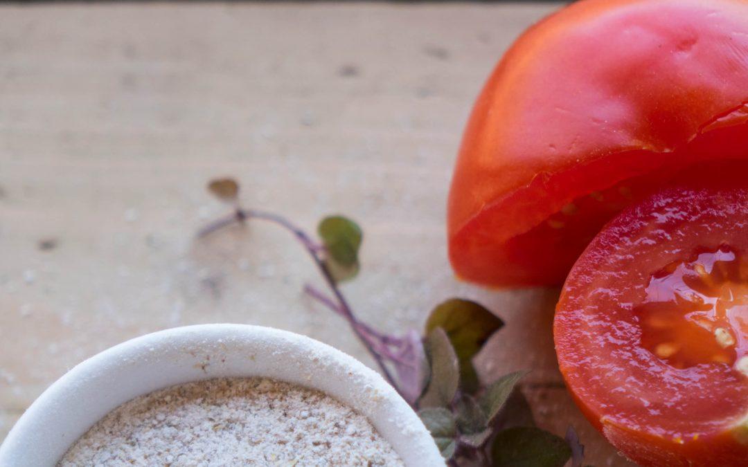 Pomidor jako kosmetyk, poznaj jego zastosowanie