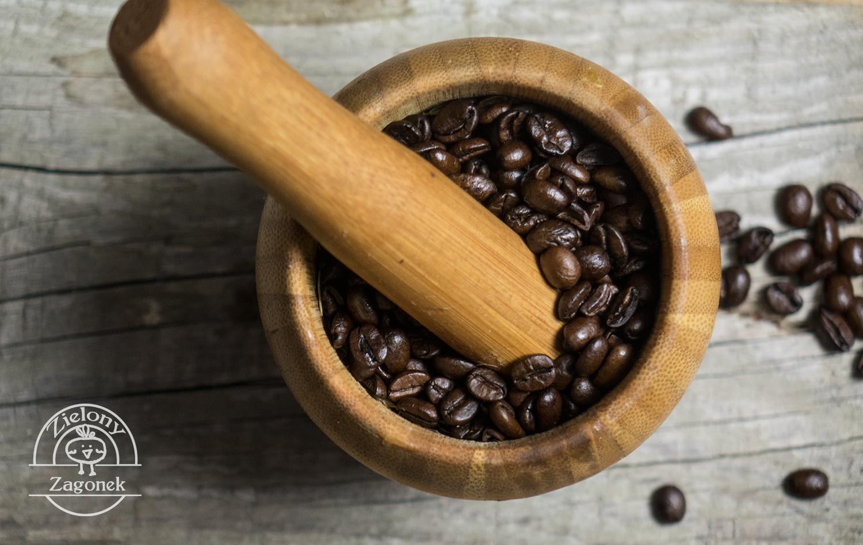 peeling-kawowy-jak-zrobic