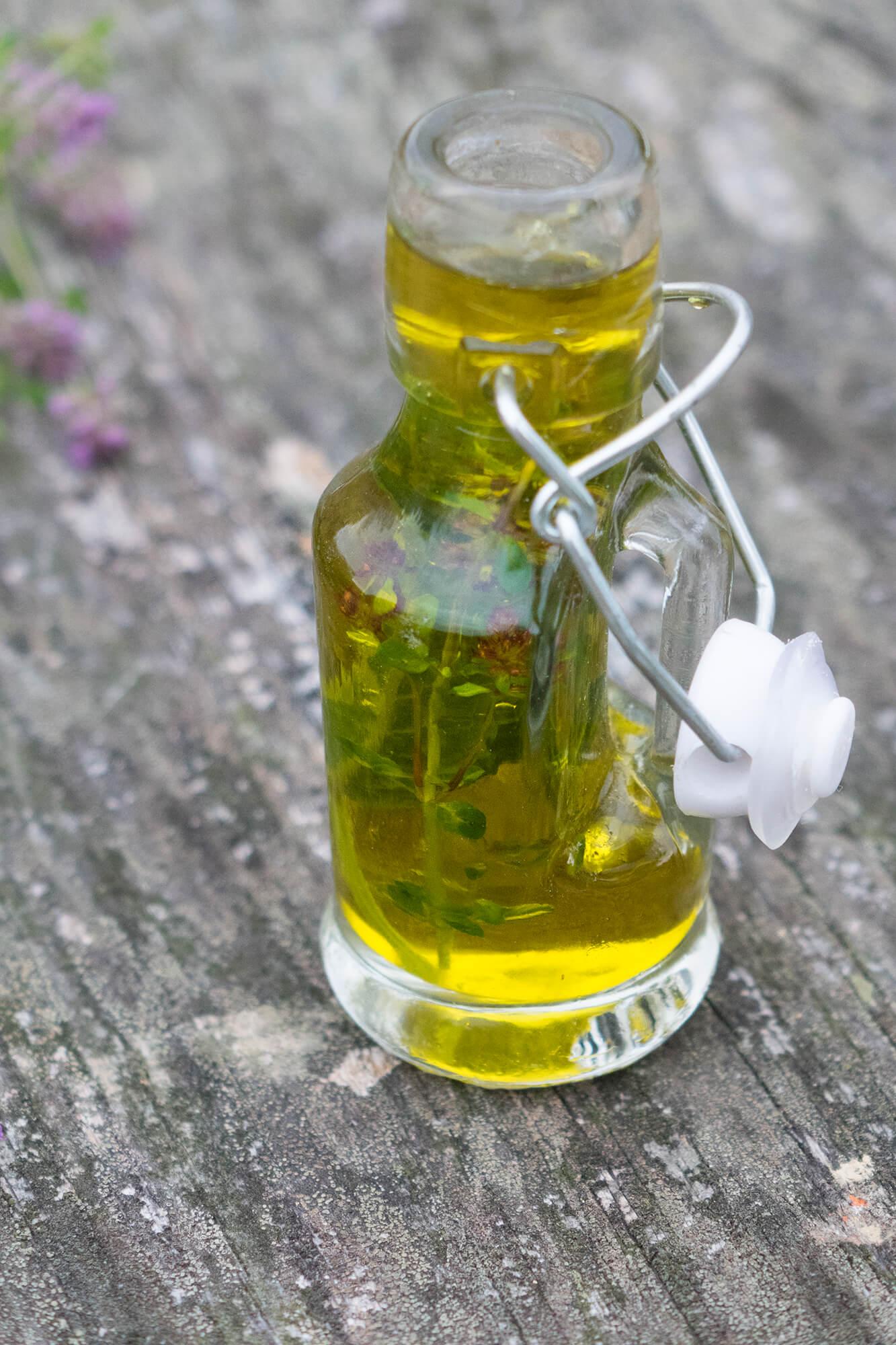 olejek-tymiankowo-mietowy
