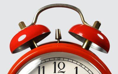 Wysprzątaj swój dom na przybycie gości w 8 minut
