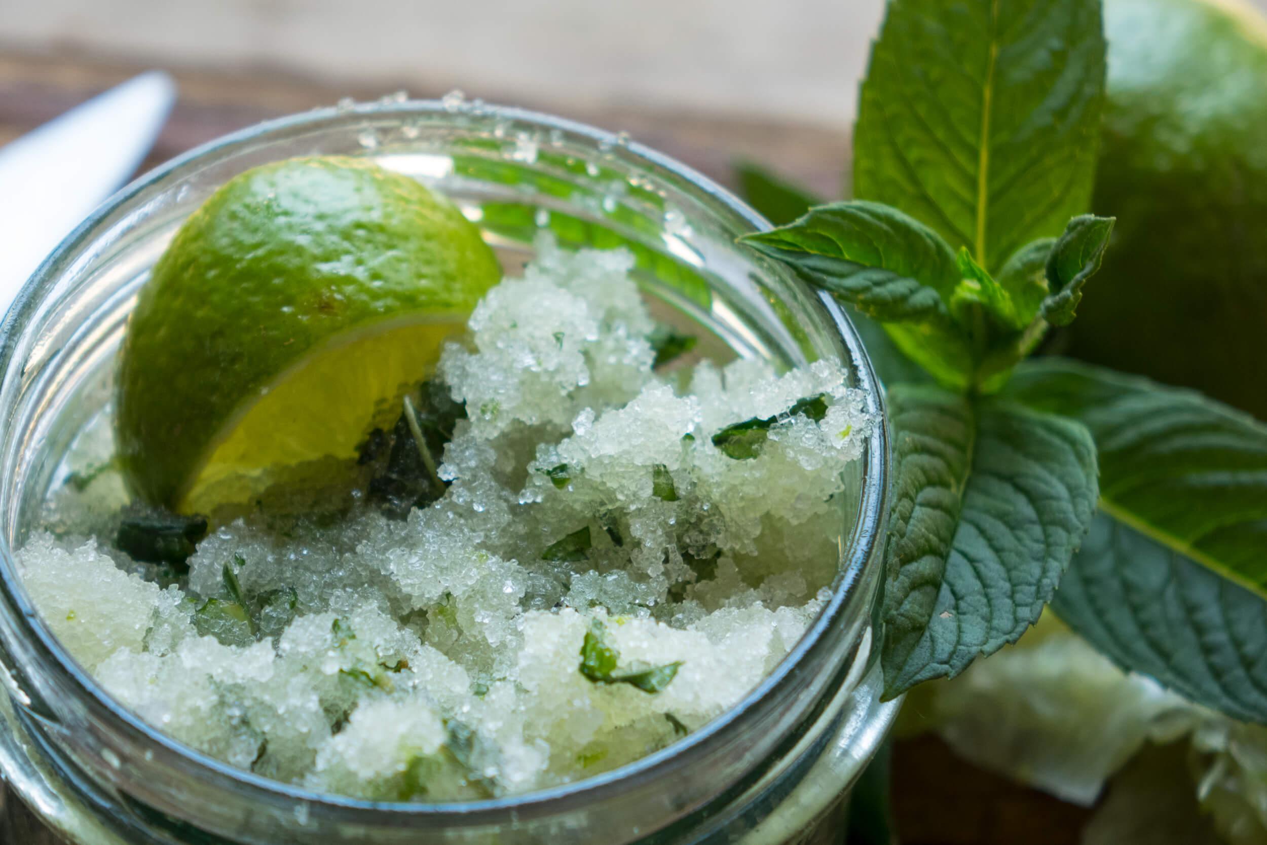 peeling-limonka-mieta