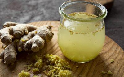 Domowe sposoby na grypę żołądkową