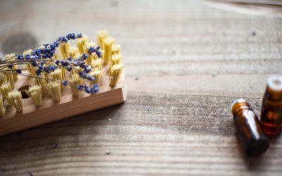 Jak sprzątać w pokoju alergika? Poznaj błędy których nikt nie zna